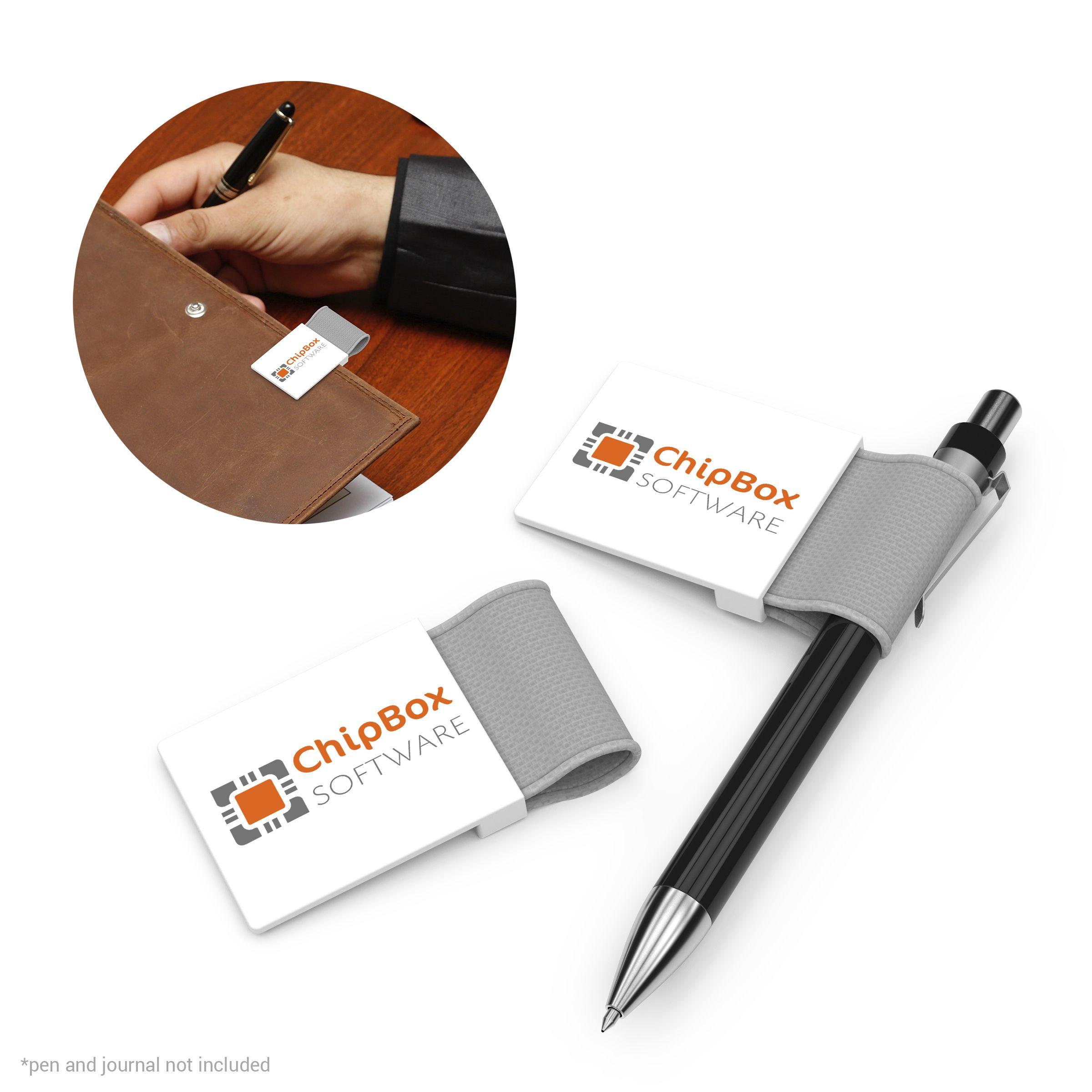 PenPal Pen Holder